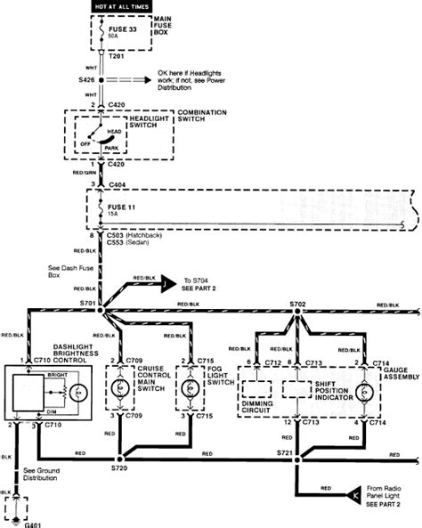 obd0 to obd1 distributor wiring diagram obd0 just