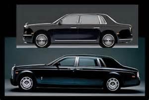 Geely Rolls Royce Vladdytrout Sells Vintage Diecast Cars Geely Ge The