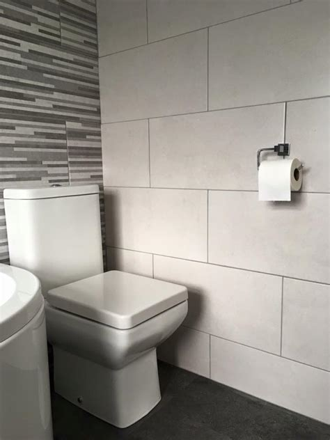 bathroom fitters cheshire bathroom solutions cheshire bathroom showroom cheshire