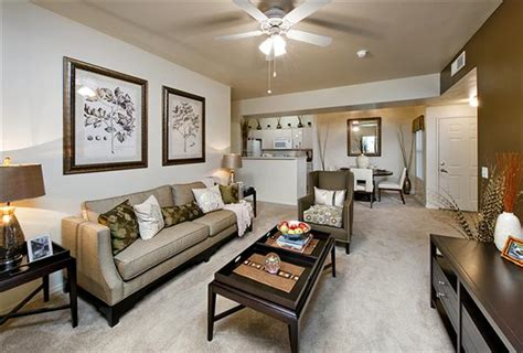 one bedroom apartments in phoenix 2 bedroom apartments in phoenix flatblack co