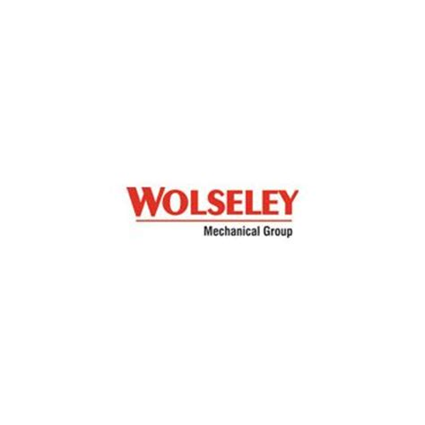 Wolseley Plumbing Supply by Wolseley Plumbing And Mechanical In Kingston Ontario