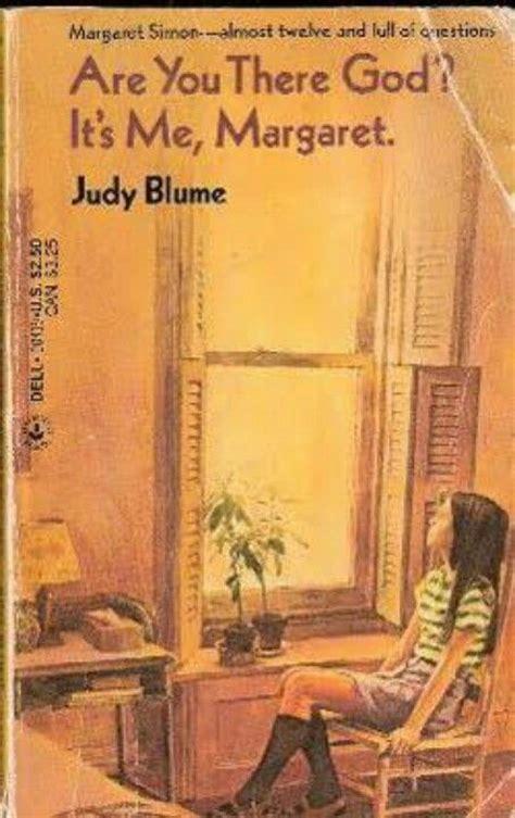 it s in there â books judy blume books