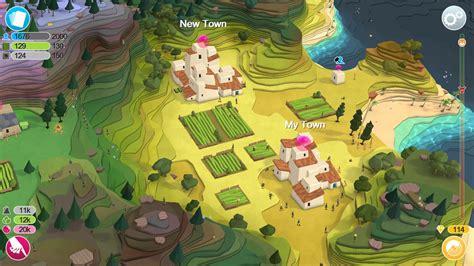 membuat game open world suka game sandbox yang open world coba 6 game android ini