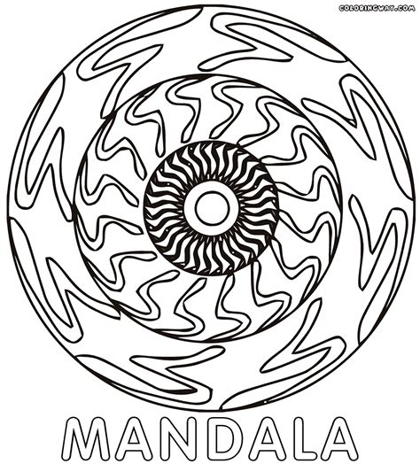intricate thanksgiving coloring pages intricate mandala coloring pages coloring pages to
