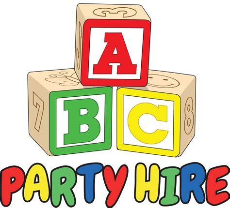 Abc Search Bouncy Castle Hire In Sutton Carshalton Epsom Abc Hire