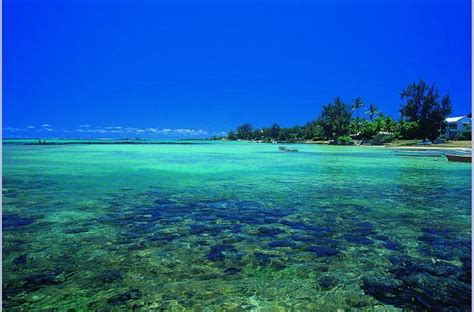 mauritius travel info and travel guide tourist travel guide tourist information travel the world
