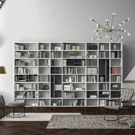 libreria soggiorno moderno soggiorno dall agnese soggiorno libreria dall agnese