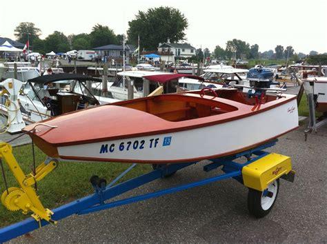 chris craft kit boats brad chris craft kit boat pdf wooden boat plans