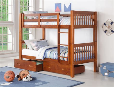 Bunk Bed Brisbane Tyson Bunk Bed Mattress Merchants Brisbane