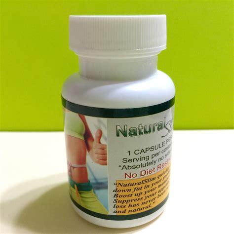 Detox Pills Organic Natur by Slim W Free Detox Of Choice Lipo