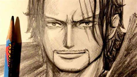 Drawing You Asmr by Asmr Pencil Drawing 56 Shanks Request