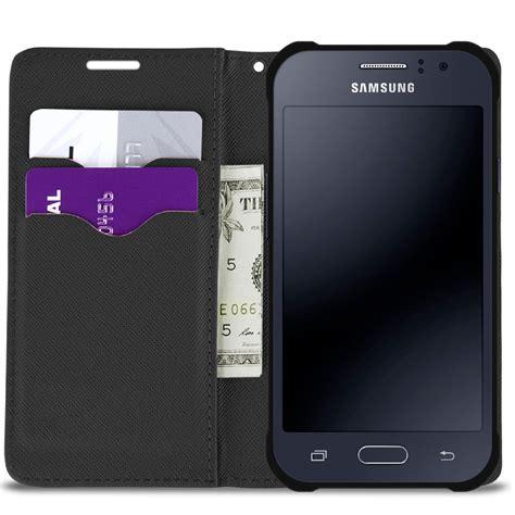 Casing Cover Spigen Carbon Samsung J1 Ace J1 J3 2016 Back starry card wallet pouch cover credit card for samsung galaxy j1 ace ebay