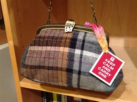 Wool Purses Handmade - 17 best images about t shields on bags