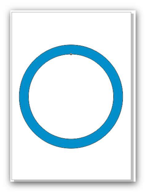 membuat logo universitas dengan coreldraw membuat logo umrah universitas maritim raja ali haji