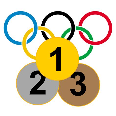 ancient olympic games wikipedia ancient olympic games wikipedia reves365 com