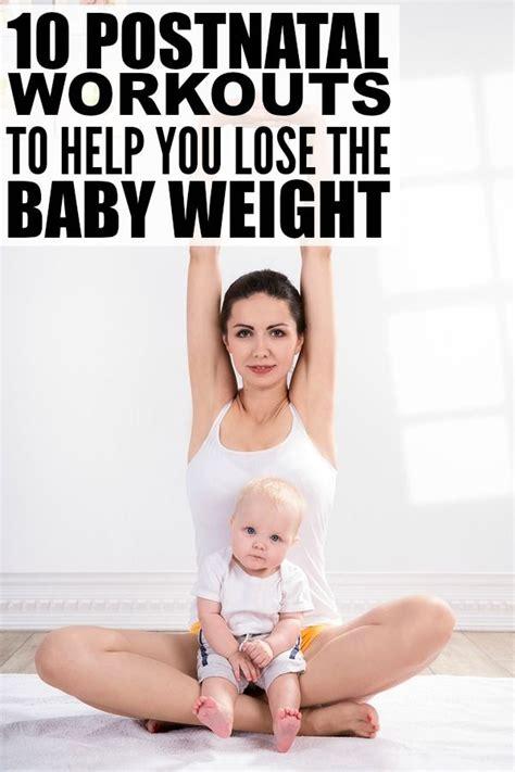 postnatal c section exercises 17 best ideas about postnatal workout on pinterest post