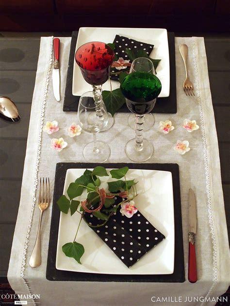 Cuisine Dans Veranda 3826 by Chambre Des Vignerons Camille Jungmann C 244 T 233 Maison