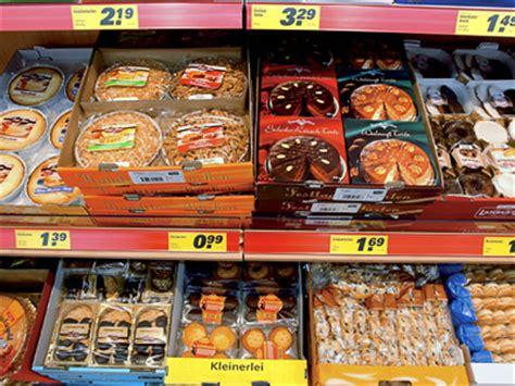 fertigküchen kuchenmarkt im visier