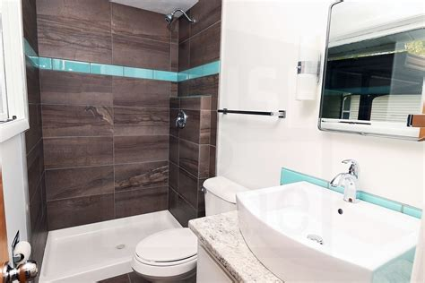 Contemporary Bathroom Design Ideas 25 Contemporary Bathrooms Design Ideas