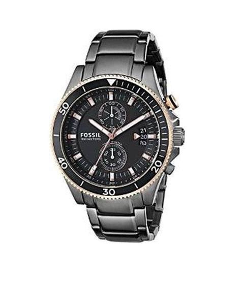 Fossil Ch 2948 fossil ch2948