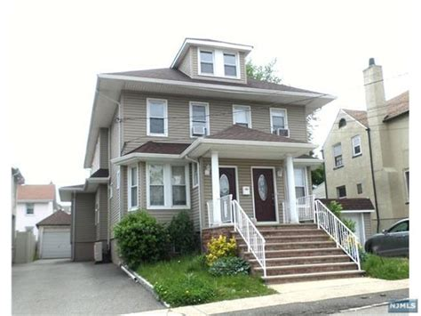 6 bedroom multi family home for sale in cliffside park nj