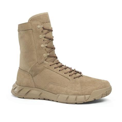 oakley light assault boot 2 oakley light assault boot 2 gov t discounts