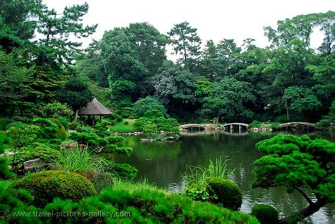 japanese pictures 28 images samurai wallpaper 1280x800 314 the japanese garden relax