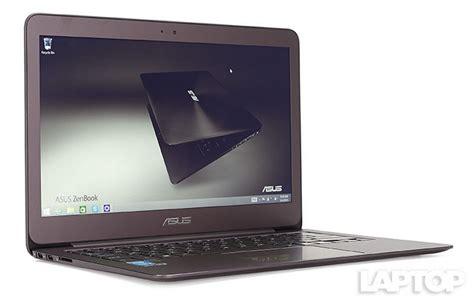 Laptop Asus Zenbook Ux305 Di Malaysia lo zenbook ux305 232 l alternativa economica al macbook tom s hardware