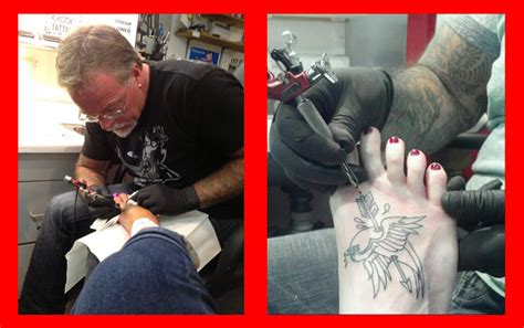 irish rose tattoo cranston ri hours celtic newport ri