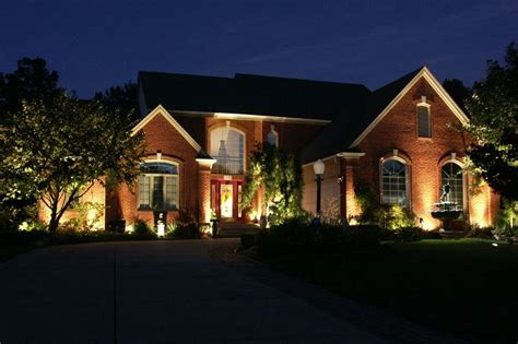 Encore Landscape Lighting Encore Landscape Lighting Lighting Ideas