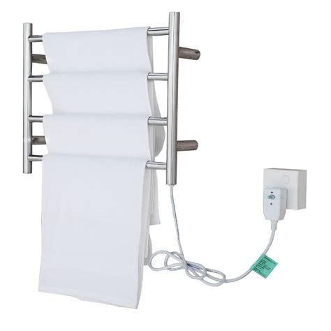 bathroom heater towel rack liren factory direct m4 500mmx 400mm stainless steel heated towel rail bathroom