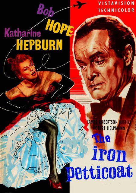 film comedy war 17 best images about katharine hepburn films on pinterest