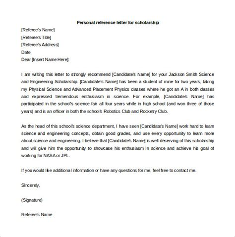 Great Business Reference Letter free reference letter templates 32 free word pdf