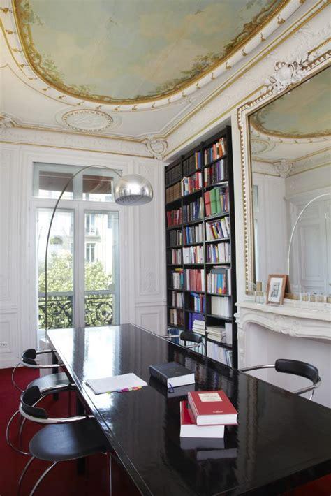 Cabinet Vogel by Vogel Et Vogelun Cabinet Innovant Vogel Et Vogel