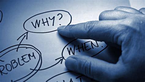problemas para recategorizar monotributo 2016 191 c 243 mo resolvemos problemas spc consulting group