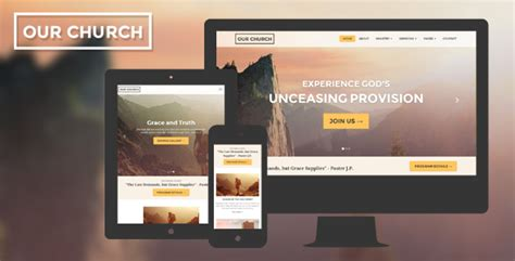 templates bootstrap church bootstrap church themes churchmag