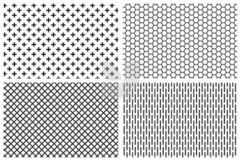 tap pattern c vectors request ywft patterns thread naname