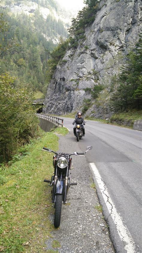 img 20150927 104730 most motorrad oldtimer stammtisch - Motorradwerkstatt Vorarlberg