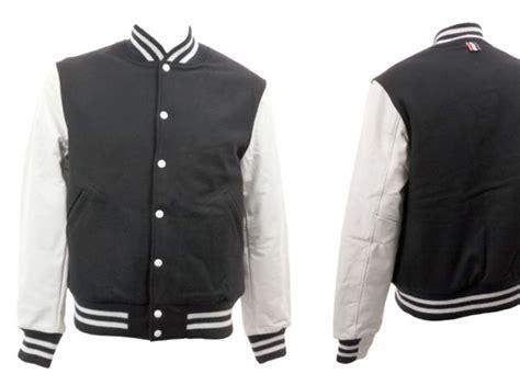 jacket design back varsity jackets leather jackets online shop fashion
