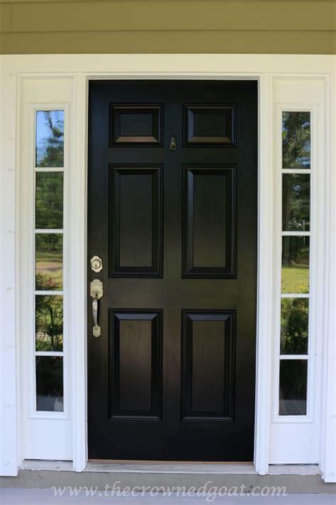 modern masters front door paint front door paint with modern masters