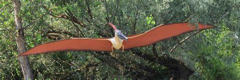 giochi di dinosauri volanti parco della preistoria i dinosauri vi aspettano nei