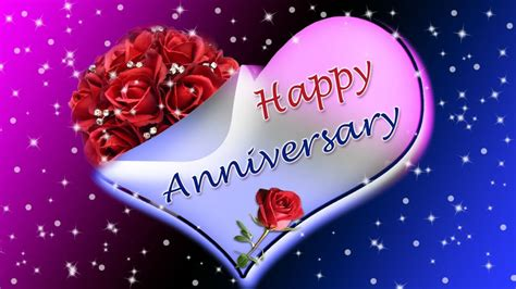 Marriage Anniversary Marathi Esong by Marriage Anniversary Wishes Quotes And Wallpaper