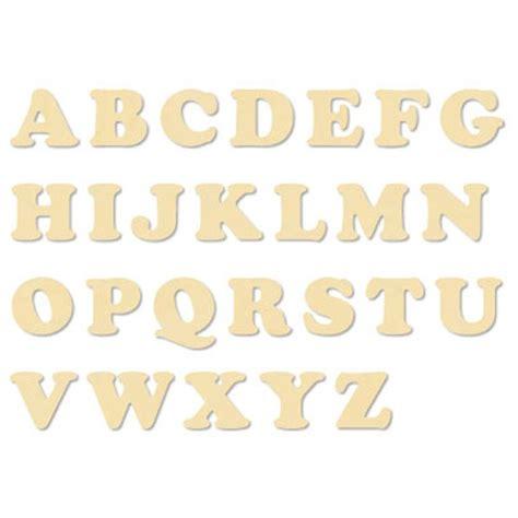 lettere legno lettere in legno da decorare cm 2 lettere e numeri
