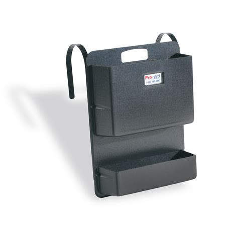 seat organizers pro gard products llc