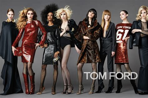 Fashion News Pete Doherty Tom Ford And Kokosalaki Misunderstands Nine Wests Location In The Cultural Firmament by L Orpheus The Most Fashion Line Up For Tom Ford Fall