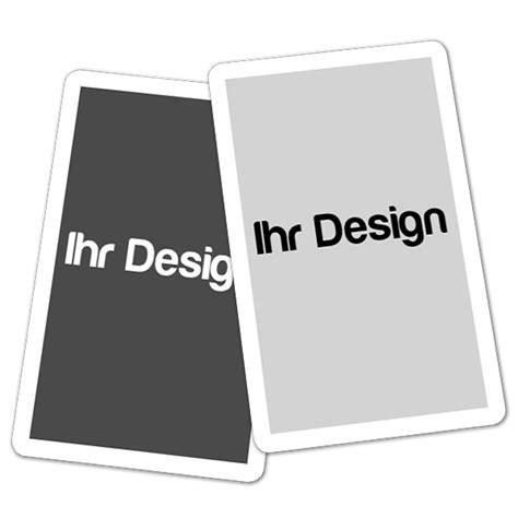 Word Vorlage Spielkarten Personalisierte Blanko Spielkarten Als Geschenk