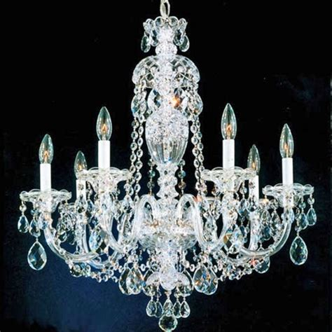 Replacement Chandelier Crystals Lighting Design And Replacement Glass Crystals For Chandeliers
