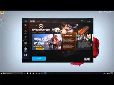 Can You Buy Overwatch With Battle Net Gift Cards - opening blizzard games without battle net launcher funnycat tv
