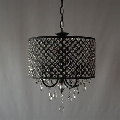drum style ceiling light fixtures drum style metal fixture deco pendant l ceiling