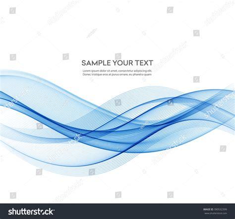 flow pattern en español abstract smooth color wave vector curve vectores en stock